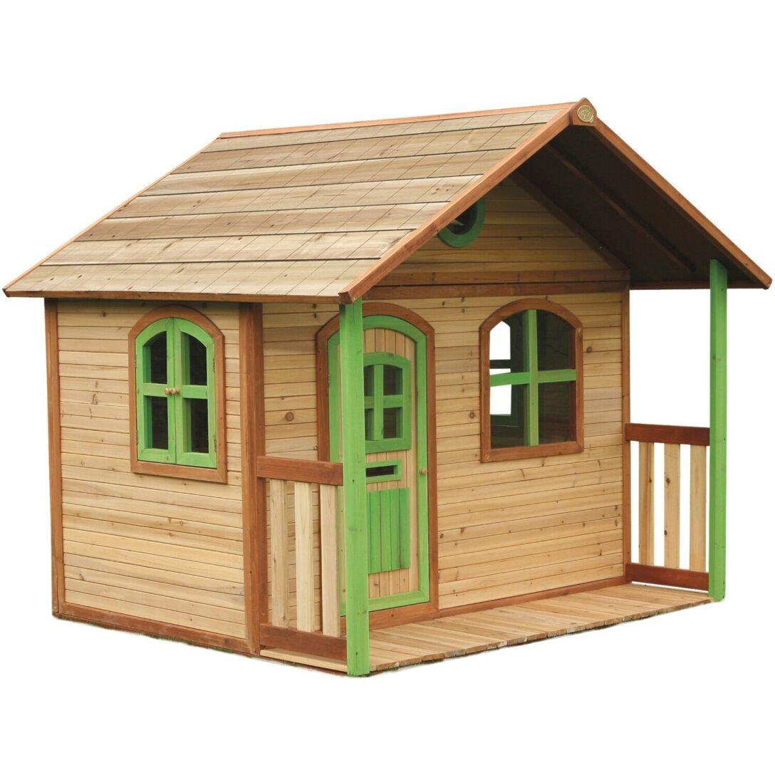 Large Size of Spielhaus Ausstellungsstück Spielhuser Online Kaufen Bei Obi Küche Garten Holz Bett Kunststoff Kinderspielhaus Wohnzimmer Spielhaus Ausstellungsstück