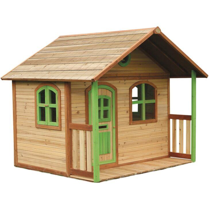 Medium Size of Spielhaus Ausstellungsstück Spielhuser Online Kaufen Bei Obi Küche Garten Holz Bett Kunststoff Kinderspielhaus Wohnzimmer Spielhaus Ausstellungsstück