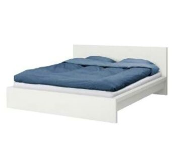 Ikea Malm Bett Kopfteil Polstern Wohnzimmer Ikea Malm Bett Kopfteil Polstern 140x200 Weiss Joop Betten Konfigurieren Wasser Weiße Rattan Himmel Romantisches Jugendzimmer Günstig Kaufen 180x200 90x200