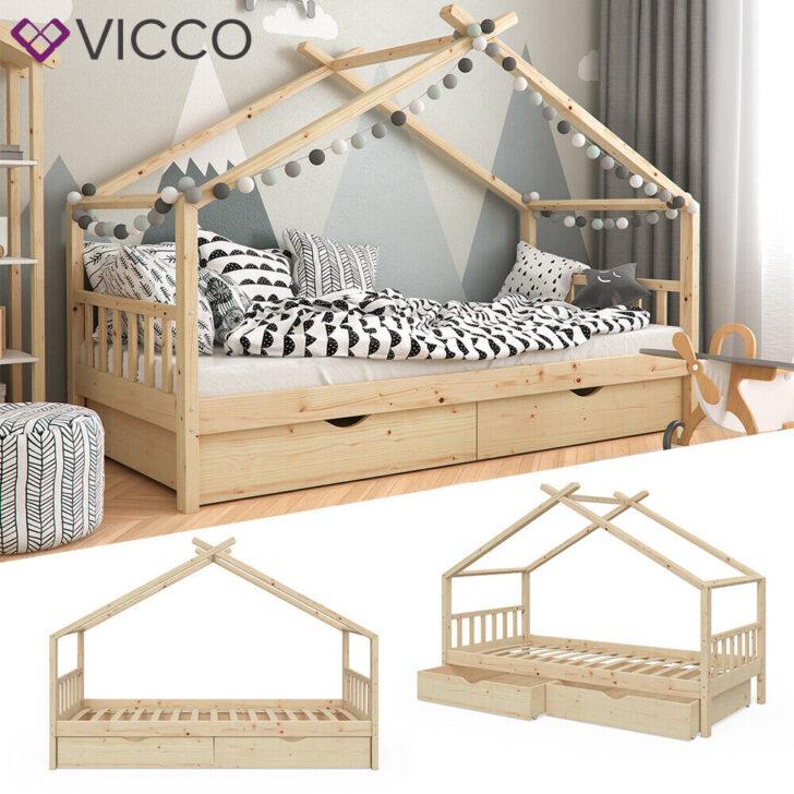 Medium Size of Bettenhuser Mehr Als 500 Angebote Betten 100x200 Bett Weiß Wohnzimmer Hausbett 100x200