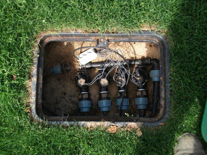 Medium Size of Bewässerung Balkon Rv Gartenbau Bewsserung Bewässerungssysteme Garten Test Automatisch Bewässerungssystem Wohnzimmer Bewässerung Balkon