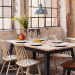 Jan Cray Küche Wohnzimmer Jan Cray Küche 6grad Tisch Verlngerbar Einrichten Designde Günstig Kaufen Unterschrank Regal Theke Vorhang Was Kostet Eine Industriedesign Fototapete