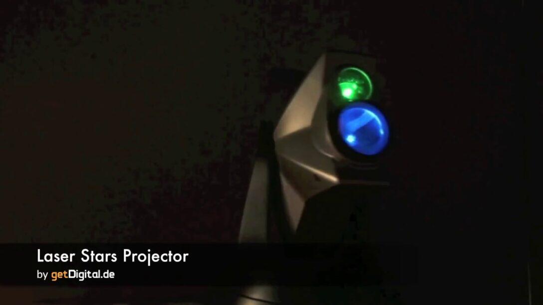 Large Size of Starsleep Sternenhimmel Laser Projektor Youtube Wohnzimmer Starsleep Sternenhimmel