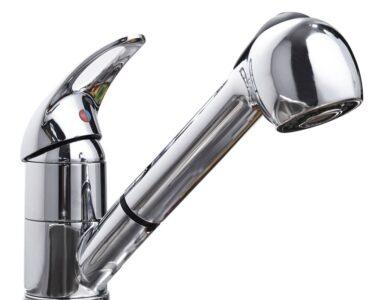 Ausziehbarer Wasserhahn Undicht Wohnzimmer Ausziehbarer Wasserhahn Undicht Tropft Küche Wandanschluss Bad Für Esstisch