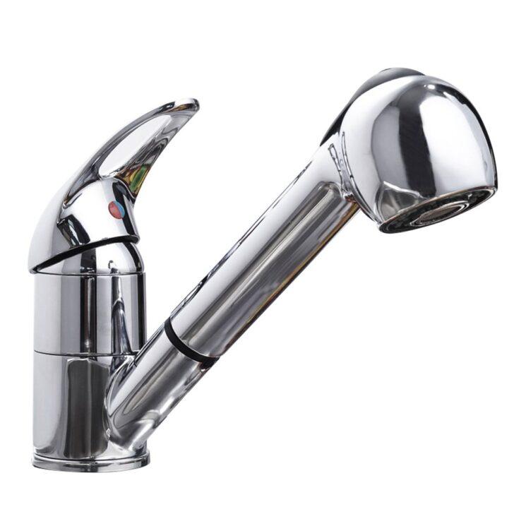 Medium Size of Ausziehbarer Wasserhahn Undicht Tropft Küche Wandanschluss Bad Für Esstisch Wohnzimmer Ausziehbarer Wasserhahn Undicht