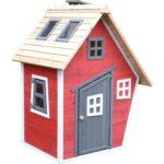 Spielhaus Ausstellungsstück Spielhuser Online Kaufen Bei Obi Kinderspielhaus Garten Holz Küche Bett Kunststoff Wohnzimmer Spielhaus Ausstellungsstück