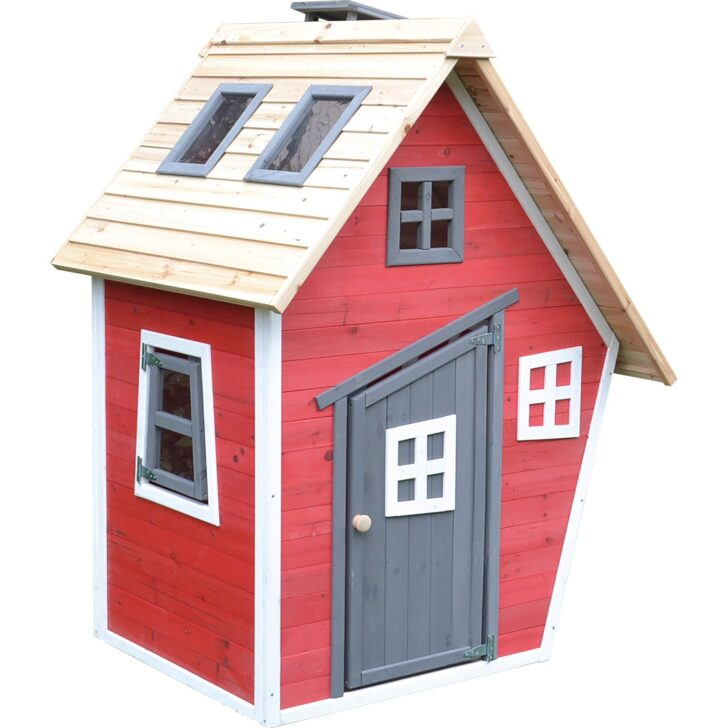 Medium Size of Spielhaus Ausstellungsstück Spielhuser Online Kaufen Bei Obi Kinderspielhaus Garten Holz Küche Bett Kunststoff Wohnzimmer Spielhaus Ausstellungsstück