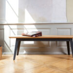 Jan Cray Küche Wohnzimmer 6grad Serie Aus Holz Und Stahl Jan Cray Mbel Kchen Küche Wandverkleidung Planen Kostenlos Amerikanische Kaufen Led Deckenleuchte Hängeschrank Glastüren