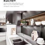Kche Architektur 1 2017 By Fachschriften Verlag Stehhilfe Küche Hochglanz Weiss Ebay Ausstellungsstück Miniküche Einbauküche Mit Elektrogeräten Wohnzimmer Nolte Küche Blende Entfernen