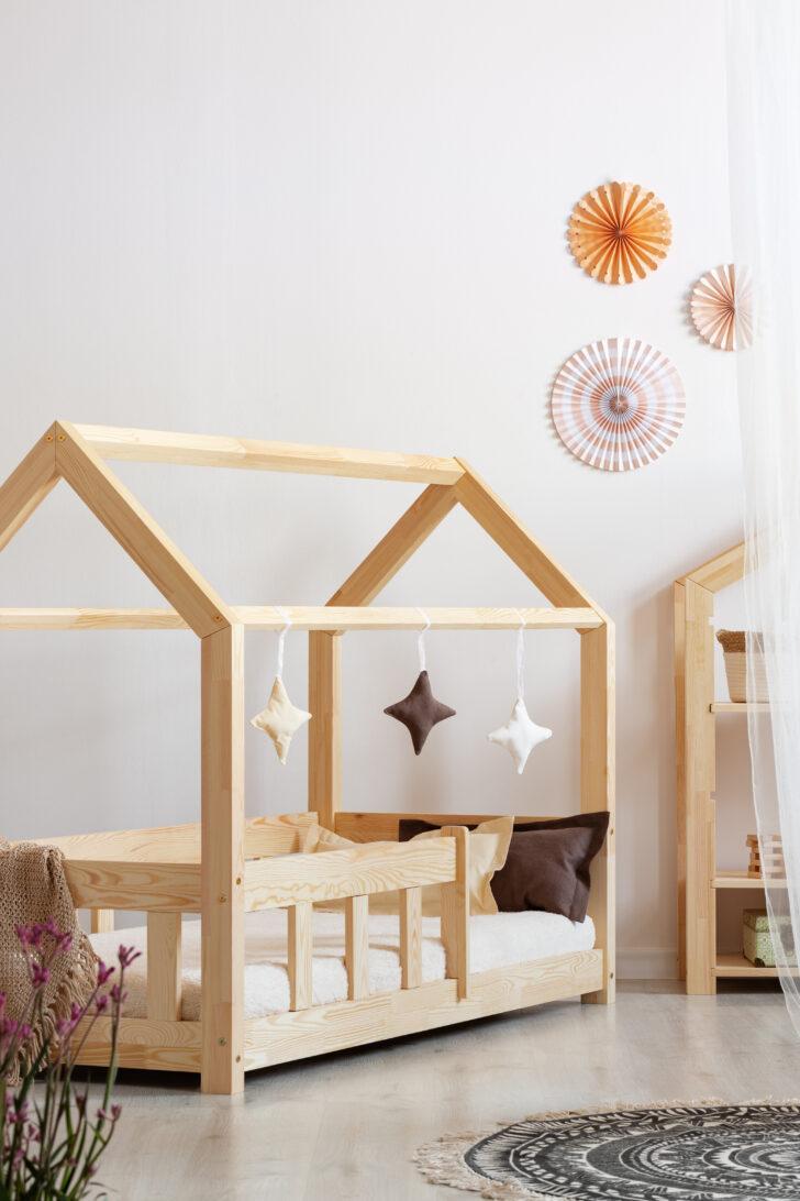 Medium Size of Harriet Bee Hausbett Wayfairde Bett 100x200 Betten Weiß Wohnzimmer Hausbett 100x200