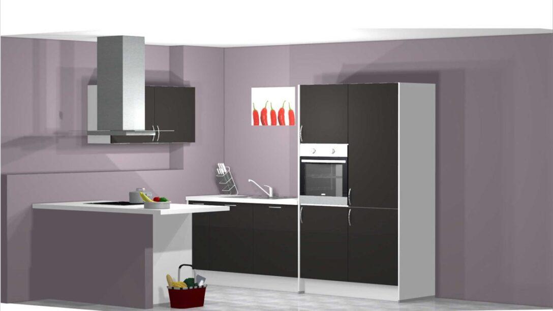 Large Size of Pino Küchenzeile Moderne Offene Kche Zum Kleinen Preis Pinolino Bett Küche Wohnzimmer Pino Küchenzeile