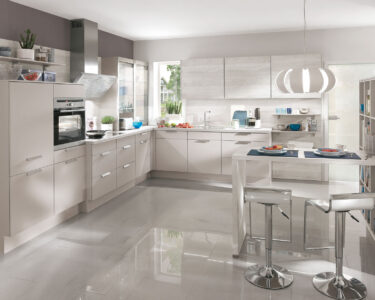 Nobilia Sand Wohnzimmer Nobilia Kchen Kitchens Produkte Matt Ottoversand Betten Küche Einbauküche