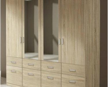 Kleiderschrank Real Wohnzimmer Kleiderschrank Real Wei Nano Kinderzimmer Badschrank Wscheschrank Regal Mit