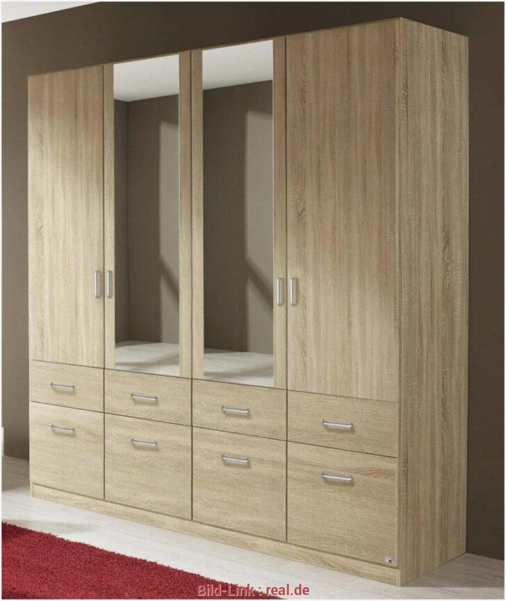 Medium Size of Kleiderschrank Real Wei Nano Kinderzimmer Badschrank Wscheschrank Regal Mit Wohnzimmer Kleiderschrank Real