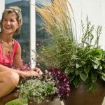 Bewässerung Balkon Blumenpflege Zur Urlaubszeit Tipps Richtigen Bewsserung Bewässerungssysteme Garten Test Bewässerungssystem Automatisch Wohnzimmer Bewässerung Balkon