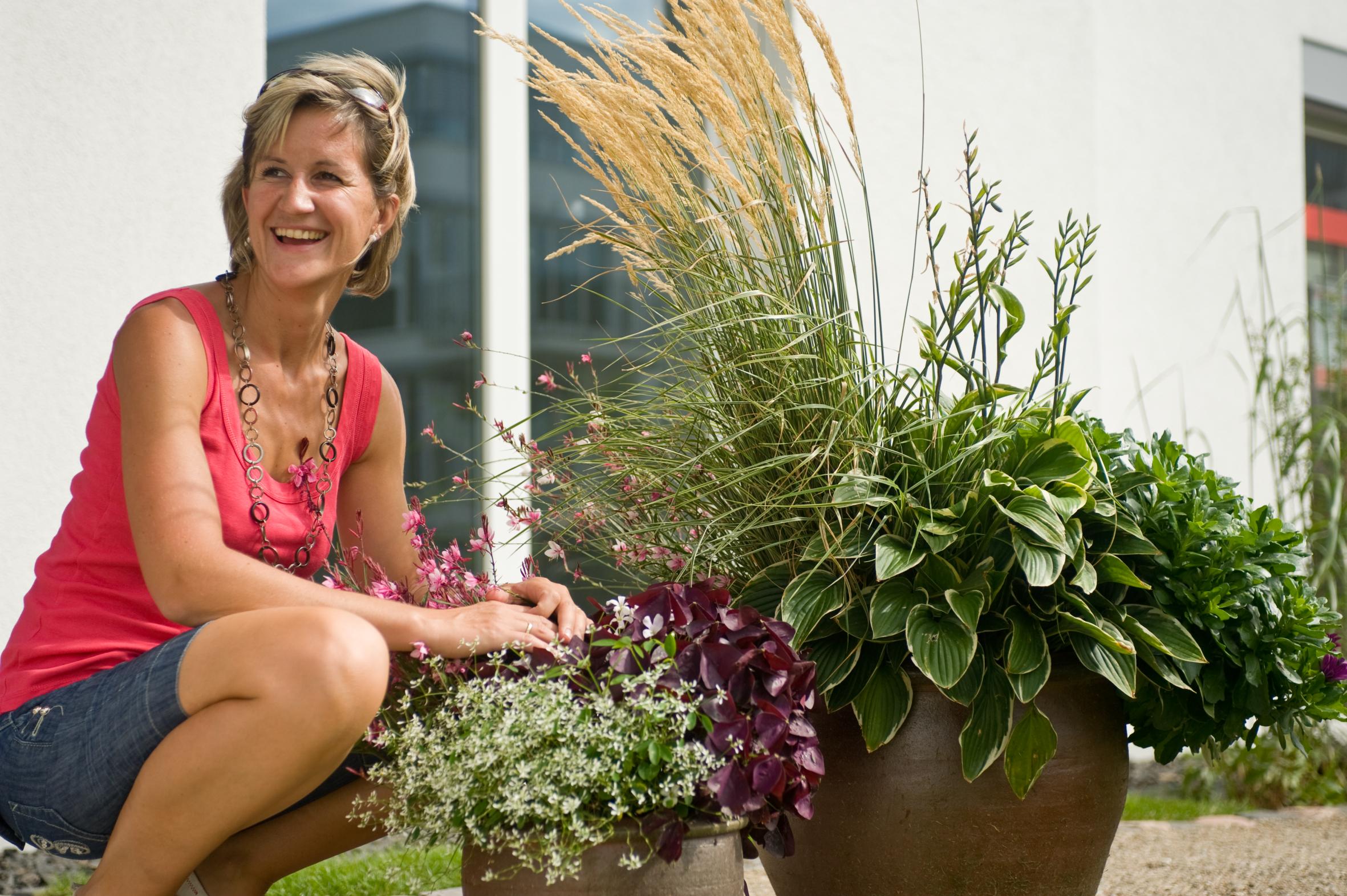 Full Size of Bewässerung Balkon Blumenpflege Zur Urlaubszeit Tipps Richtigen Bewsserung Bewässerungssysteme Garten Test Bewässerungssystem Automatisch Wohnzimmer Bewässerung Balkon