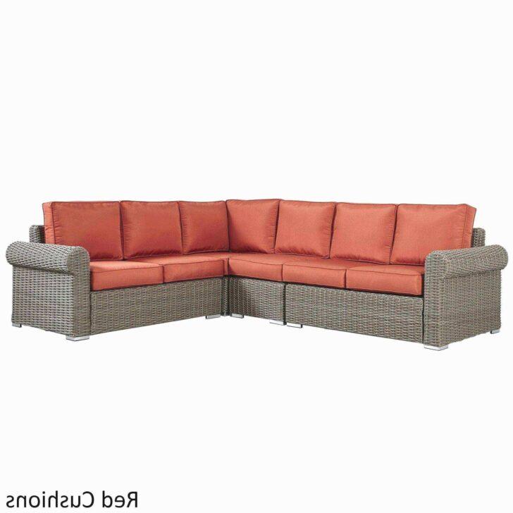Medium Size of Big Sofa Rundecke Mit Ottomane Frisch 46 Neu Xxl Lutz Tolles 2 5 Sitzer Blaues Türkis Günstiges 3 Relaxfunktion Ikea Schlaffunktion Polyrattan Barock Wohnzimmer Big Sofa Rundecke