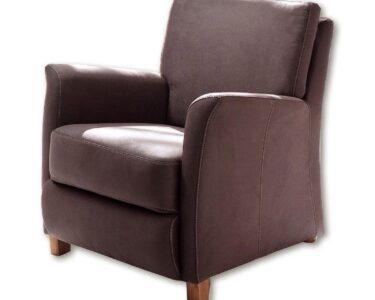 Kinosessel 2er Microfaser Wohnzimmer Kinosessel 2er Microfaser Sessel Mit Relaxfunktion Sofa Lakos Polstermbel In Braun Grau