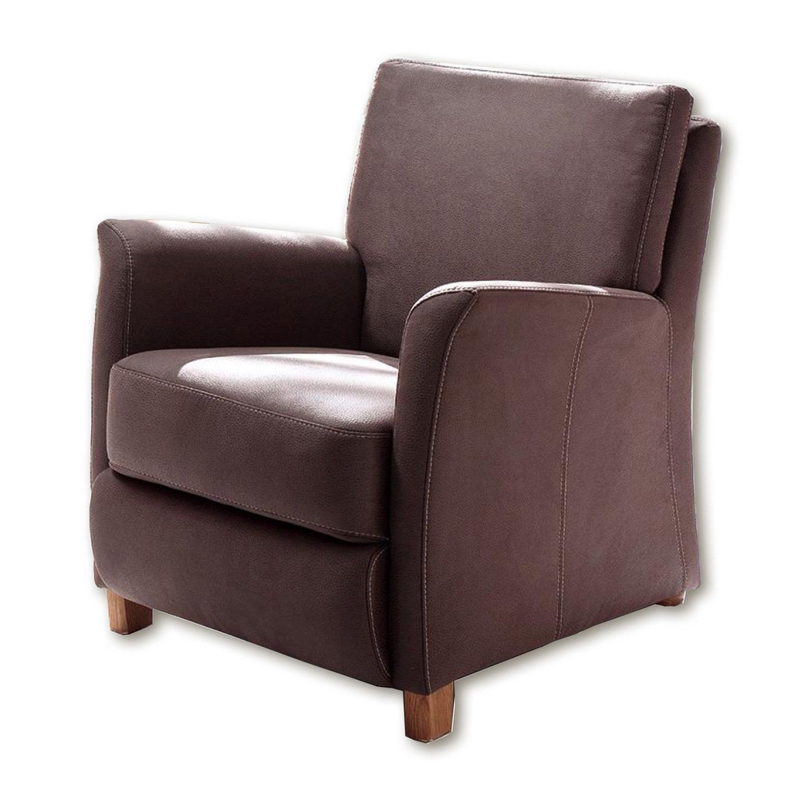 Full Size of Kinosessel 2er Microfaser Sessel Mit Relaxfunktion Sofa Lakos Polstermbel In Braun Grau Wohnzimmer Kinosessel 2er Microfaser