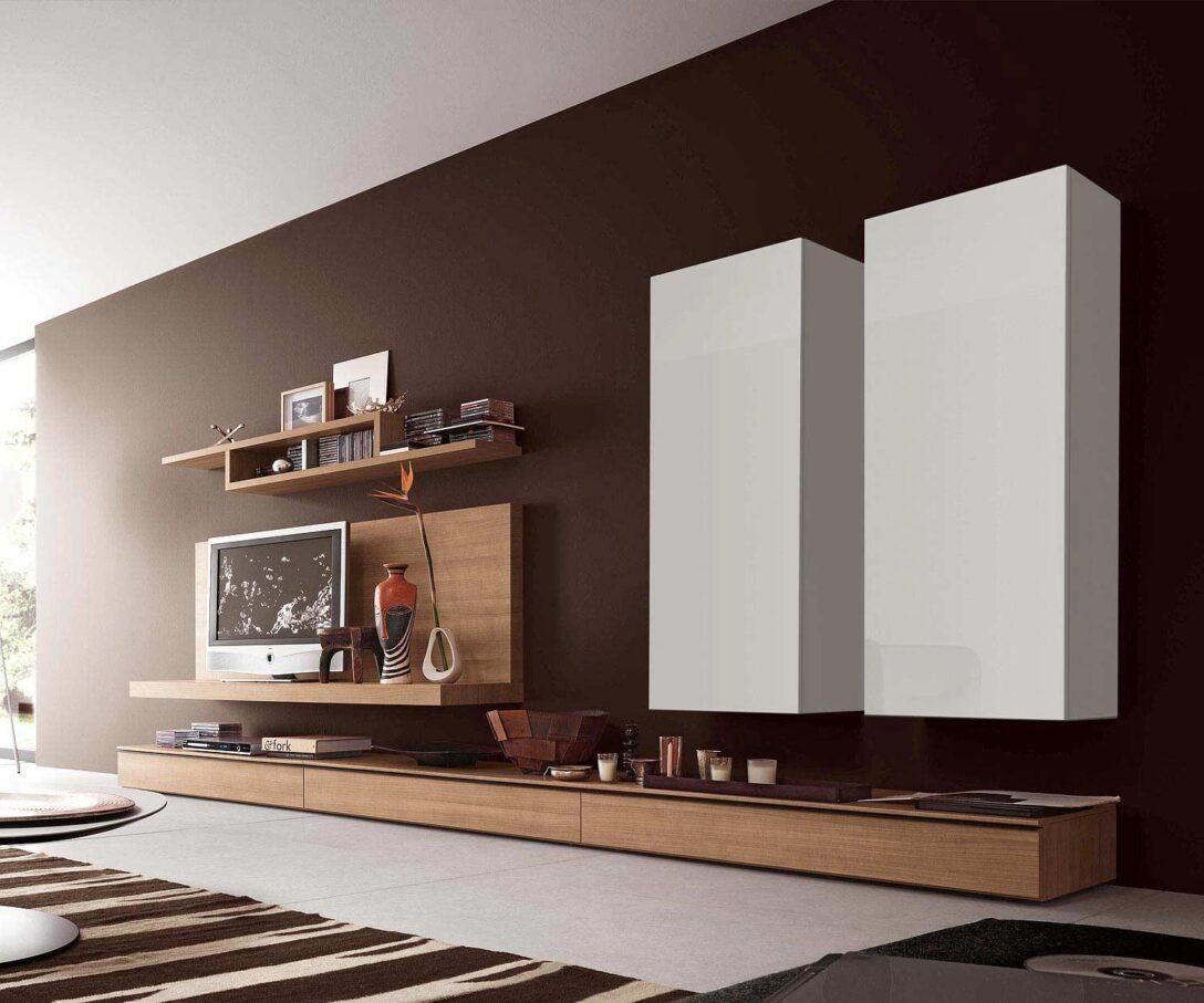 Large Size of Eckunterschrank Küche 60x60 Ikea Hocker Hoch Interliving Sofa Serie 4151 Mobile Einlegeböden Laminat Für Wasserhahn Vorratsschrank Finanzieren Unterschrank Wohnzimmer Eckunterschrank Küche 60x60 Ikea