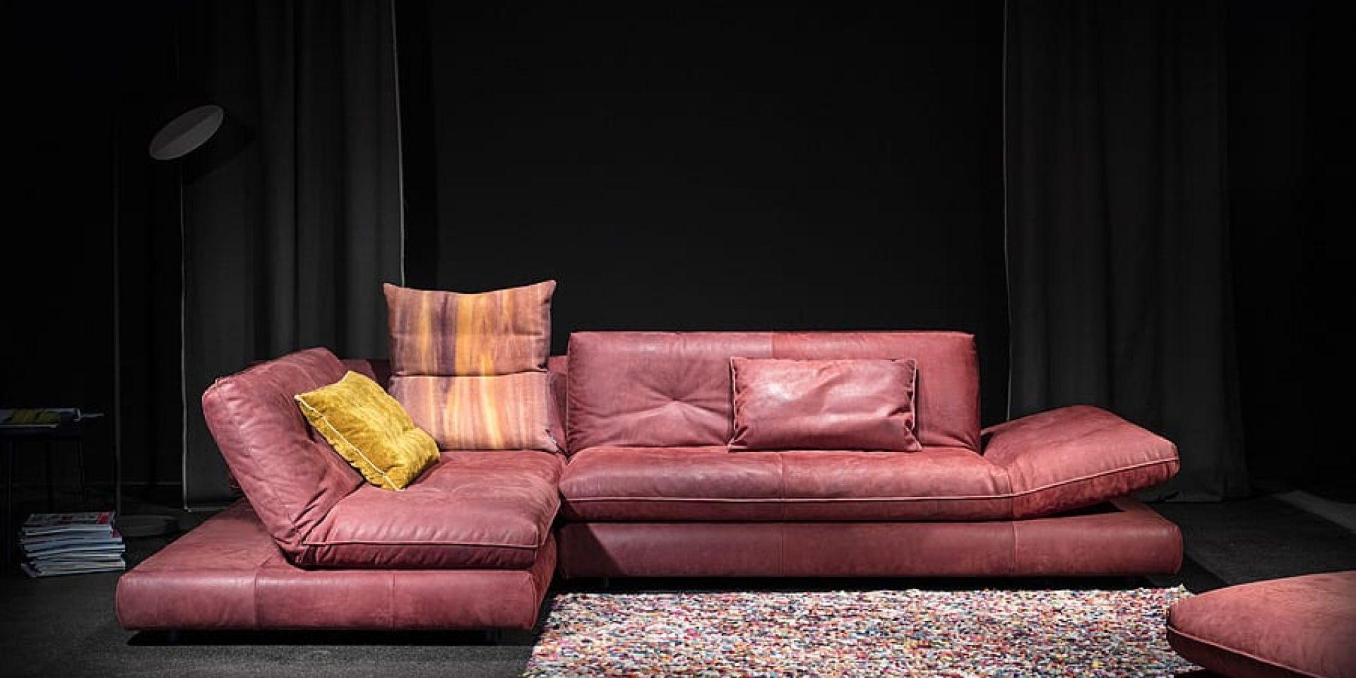 Full Size of Bullfrog Lulu Mbel Alle Modelle Center Sofa Wohnzimmer Bullfrog Lulu