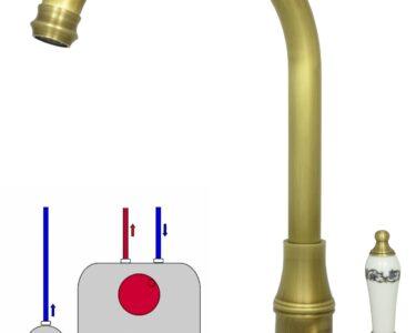 Niederdruck Mischbatterie Küche Wohnzimmer Abfallbehälter Küche Pendelleuchte Pentryküche Industrielook L Mit Elektrogeräten Apothekerschrank Magnettafel Betonoptik Miniküche Kühlschrank
