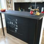 Kücheninseln Ikea Modulküche Küche Kaufen Betten Bei Kosten Miniküche Sofa Mit Schlaffunktion 160x200 Wohnzimmer Kücheninseln Ikea
