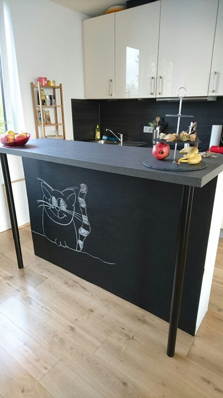 Medium Size of Kücheninseln Ikea Modulküche Küche Kaufen Betten Bei Kosten Miniküche Sofa Mit Schlaffunktion 160x200 Wohnzimmer Kücheninseln Ikea