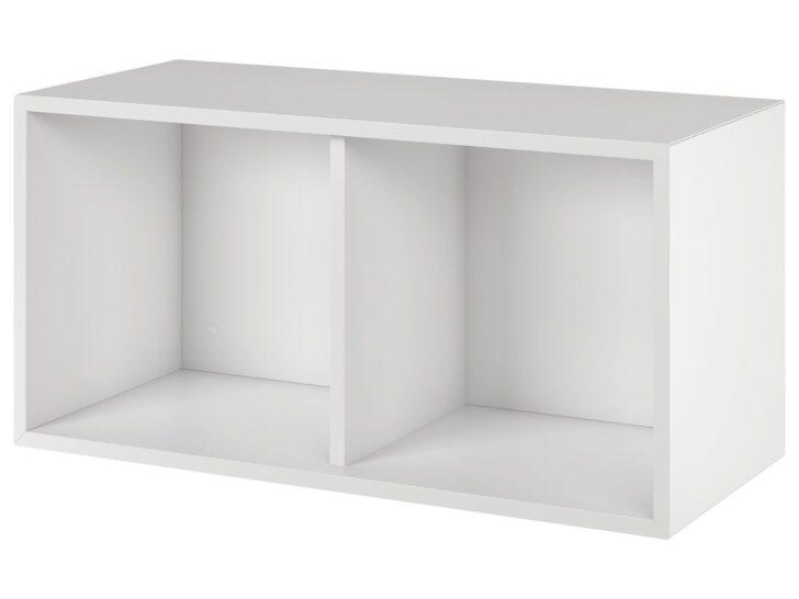 Medium Size of Modulregal Wandregal Regal Combine Wei Livarno Living B Ware Wohnzimmer Combine Modulregal