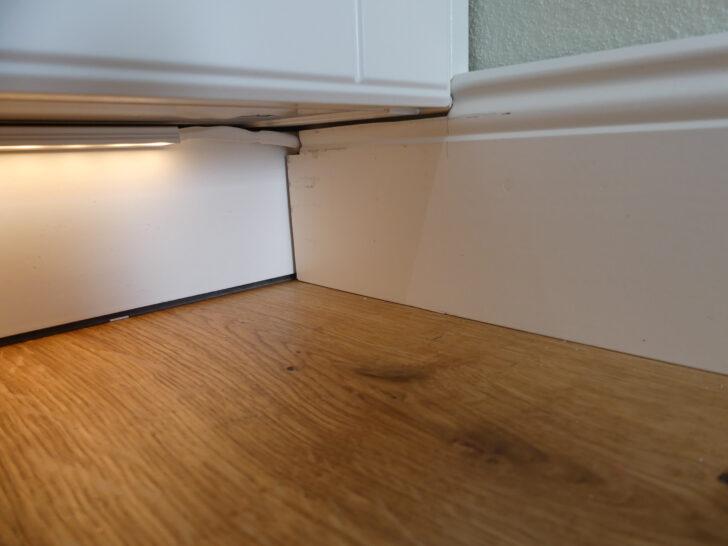 Medium Size of Ikea Sockelleiste Ecke Sockel Und Fuleisten Kitchen Deckenleuchte Bad Tagesdecke Bett Decke Im Deckenstrahler Wohnzimmer Deckenleuchten Schlafzimmer Wohnzimmer Ikea Sockelleiste Ecke