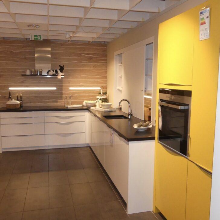 Medium Size of Mein Ausstellungsstck Musterkchen Küche Kaufen Günstig Sofa Dusche Betten Outdoor Velux Fenster Einbauküche Amerikanische Wohnzimmer Ausstellungsküche Kaufen
