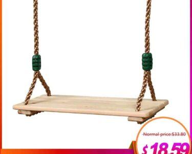 Schaukel Metall Erwachsene Wohnzimmer Schaukel Metall Erwachsene Hochwertige Polierte Vier Board Anti Korrosion Holz Für Garten Regal Regale Schaukelstuhl Weiß Bett