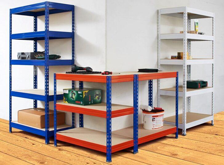 Medium Size of Regalsystem Keller Metall Regale Regalsysteme Ikea Steckregale Besten 2020 Steckregal Test Vergleich Regal Bett Für Weiß Wohnzimmer Regalsystem Keller Metall