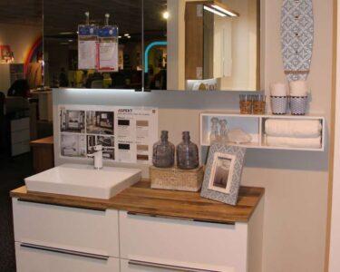 Musterring Saphira Wohnzimmer Musterring Saphira Badmbelprogramm Planungswelten Betten Esstisch