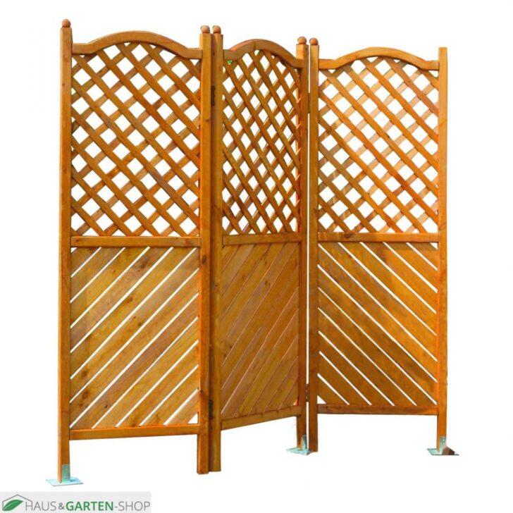 Medium Size of Paravent Balkon Hornbach Ikea Garten Wetterfest Metall Obi Toom Wohnzimmer Paravent Balkon Hornbach