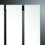 Vasco Heizkörper Wohnzimmer Heizkörper Beams Elektroheizkörper Bad Wohnzimmer Für Badezimmer