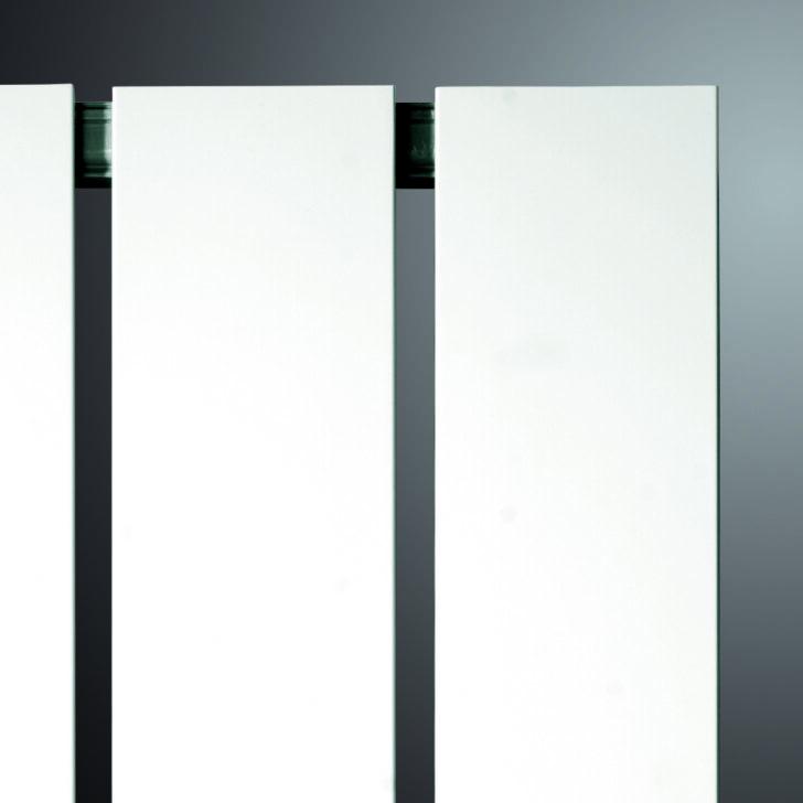 Medium Size of Heizkörper Beams Elektroheizkörper Bad Wohnzimmer Für Badezimmer Wohnzimmer Vasco Heizkörper