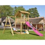 Spielhaus Ausstellungsstück Schaukel Preisvergleich Besten Angebote Online Kaufen Garten Holz Kinderspielhaus Bett Kunststoff Küche Wohnzimmer Spielhaus Ausstellungsstück