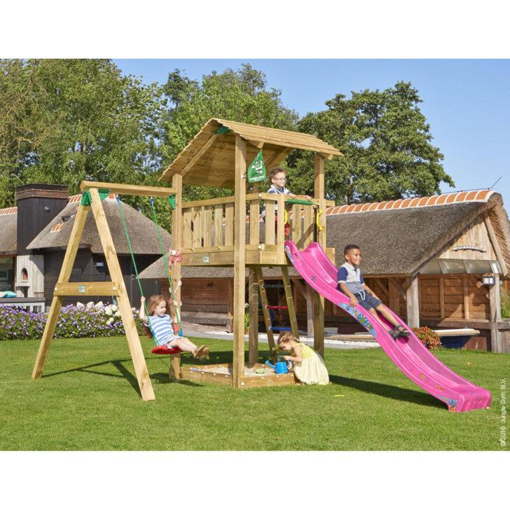 Medium Size of Spielhaus Ausstellungsstück Schaukel Preisvergleich Besten Angebote Online Kaufen Garten Holz Kinderspielhaus Bett Kunststoff Küche Wohnzimmer Spielhaus Ausstellungsstück
