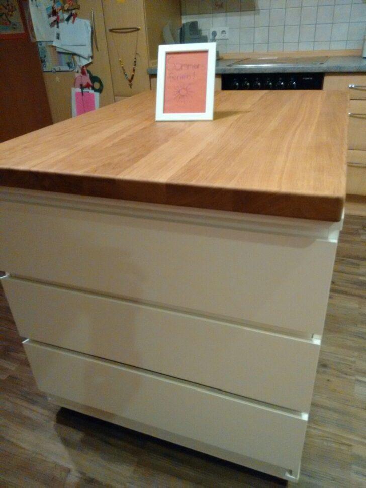 Medium Size of Kücheninseln Ikea Unsere Neue Kcheninsel Bauanleitung Bei Http Miss Zuckerfee Küche Kosten Kaufen Sofa Mit Schlaffunktion Betten 160x200 Miniküche Wohnzimmer Kücheninseln Ikea