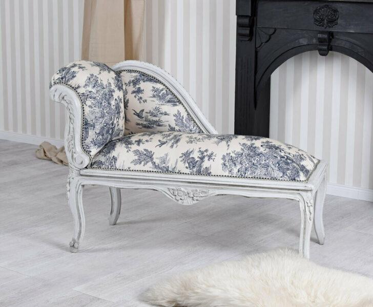 Medium Size of Recamiere Barock Boudoir Rot Chaiselongue Diplomatie Mehr Als 500 Angebote Bett Sofa Mit Wohnzimmer Recamiere Barock