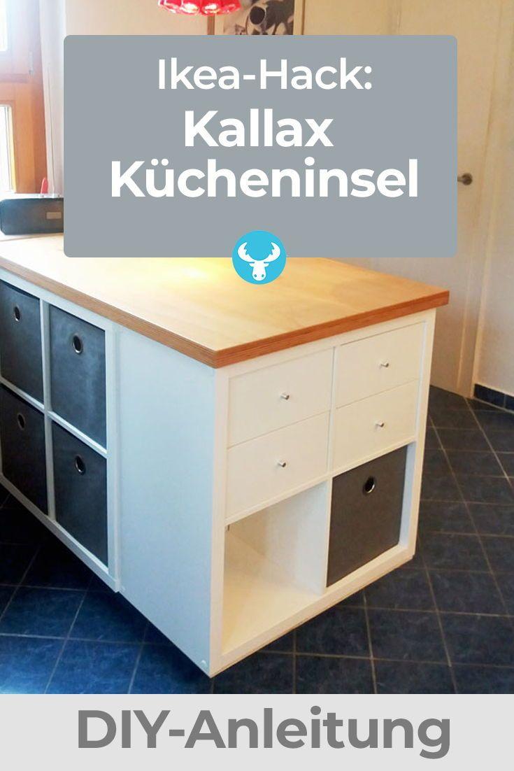 Full Size of Kücheninseln Ikea Küche Kosten Kaufen Modulküche Betten Bei Miniküche 160x200 Sofa Mit Schlaffunktion Wohnzimmer Kücheninseln Ikea