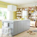 Kücheninseln Ikea Wohnzimmer Regalsystem Statt Kchenschrank Ikea Betten Bei Küche Kosten Sofa Mit Schlaffunktion Modulküche Kaufen Miniküche 160x200