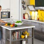 Pino Küchenzeile Wohnzimmer Pino Küchenzeile Küche Pinolino Bett