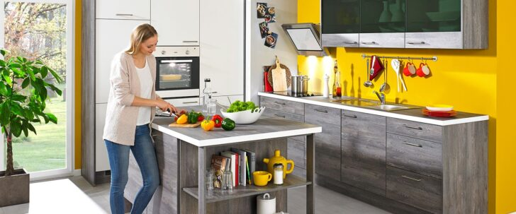 Medium Size of Pino Küchenzeile Küche Pinolino Bett Wohnzimmer Pino Küchenzeile