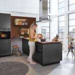 Inspirationen Nobilia Küche Einbauküche Ottoversand Betten Wohnzimmer Nobilia Sand