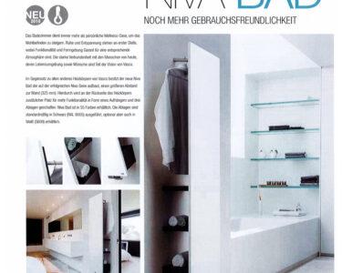 Vasco Heizkörper Wohnzimmer Einer Fr Alles Designheizkrper Heizkörper Badezimmer Wohnzimmer Elektroheizkörper Bad Für