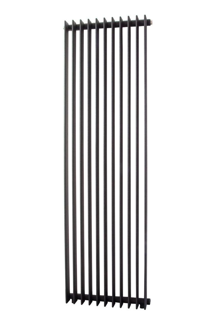 Medium Size of Vasco Heizkörper Designer Heizung Heizkrper 161x51cm Vrv1 T1 Sonderangebot Für Bad Elektroheizkörper Wohnzimmer Badezimmer Wohnzimmer Vasco Heizkörper
