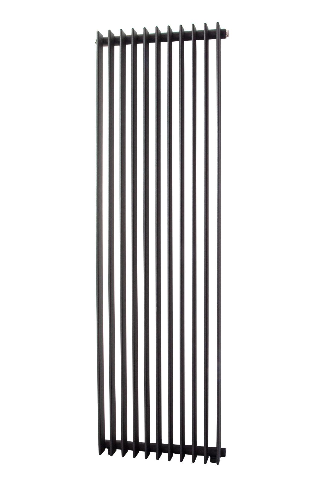 Full Size of Vasco Heizkörper Designer Heizung Heizkrper 161x51cm Vrv1 T1 Sonderangebot Für Bad Elektroheizkörper Wohnzimmer Badezimmer Wohnzimmer Vasco Heizkörper