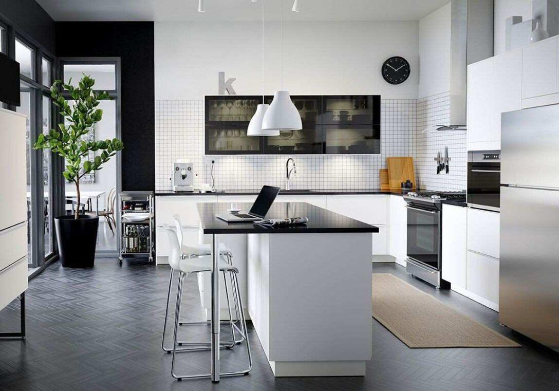 Large Size of Eckunterschrank Küche 60x60 Ikea 3d Raumplaner Genial Inspirierend Line Unterschränke Vorhänge Türkis Outdoor Kaufen Ohne Elektrogeräte Miniküche Wohnzimmer Eckunterschrank Küche 60x60 Ikea
